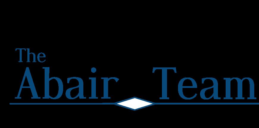 Abair_Team_Logo.png - 13.14 kB