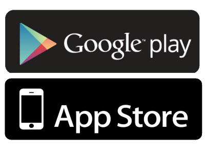 Google-play.png - 38.25 kB
