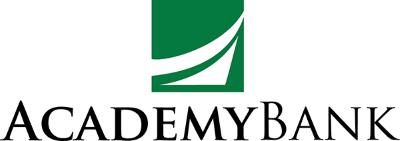 academy_logo.png - 13.29 kB
