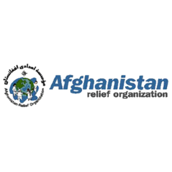 Afghanistan Relief Organization