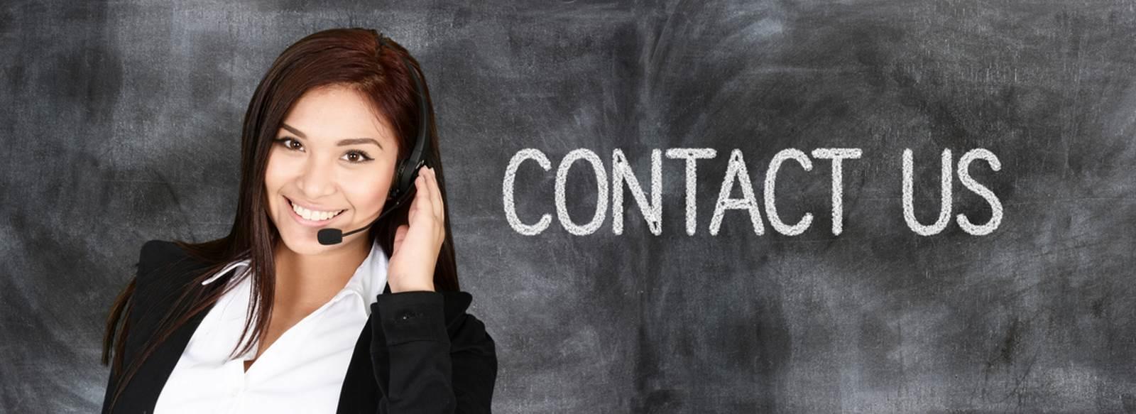 contact_abair.jpg - 104.49 kB