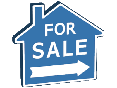homr_buying_icon.png - 53.34 kB