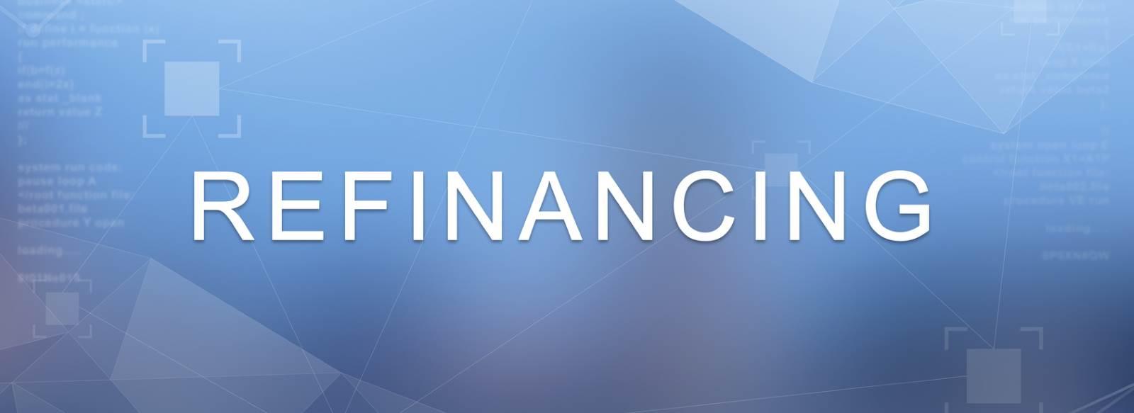 refinancing_with_abair.jpg - 32.41 kB