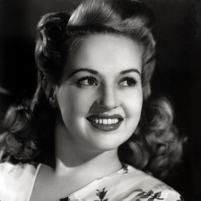 betty_grable.jpg - 120.57 kB