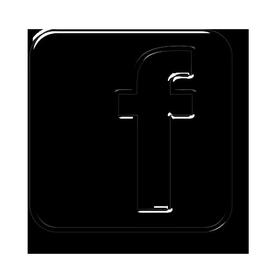 FB1.png - 39.74 kB